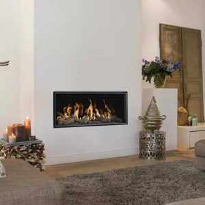 Bellfires Horizon Bell Small 3