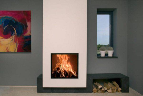Kalfire Heat Pure 71 / W71/62F