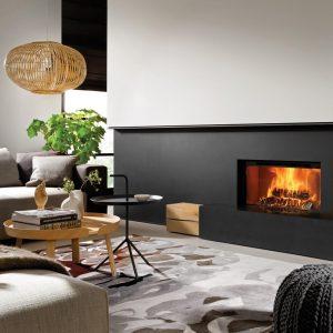 Kalfire Heat Pure 85 / W85/40F