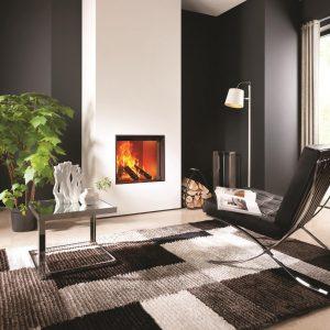 Kalfire Heat Pure 60 / W60/51F