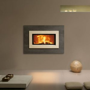 Spartherm - Linear Front 88x44