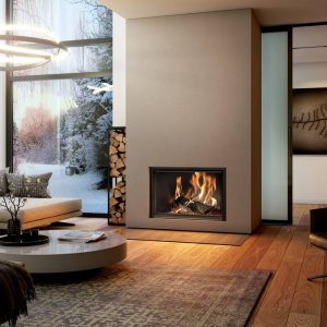 Spartherm - Design Front 98x66