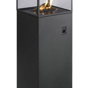Tulp Steelfire gas