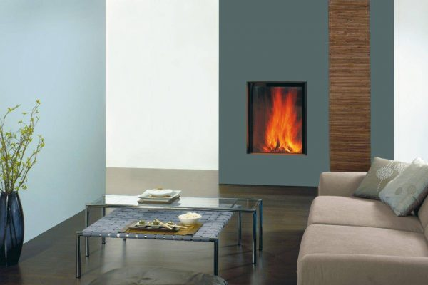 Spartherm - Linear Front 65x80 RLA