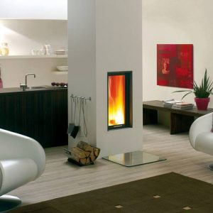Spartherm - Linear Front 39x66