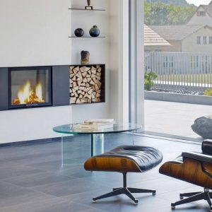 Spartherm - Linear Front 67x51 RLA